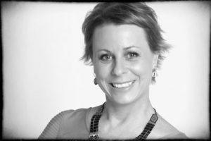 Jacqueline Smoler